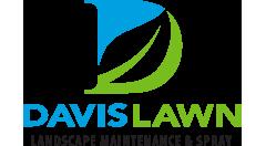 Davis Lawn And Spray Landscape Maintenance Amp Spray Services